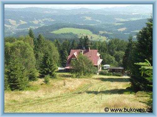 CLICK seznamka tst pihlen Bukovec - Google My
