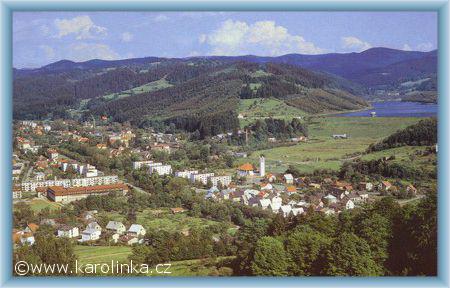 Karolinka (56) - id: 86712 - Seznamka sacicrm.info