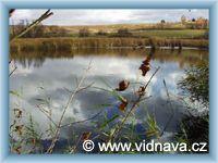 Vidnavské mokřiny