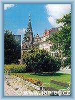 Liberec