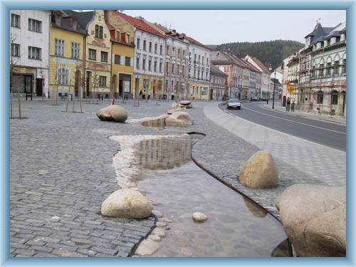 Uivatel Andel123, ena, 27 let, Karlovy Vary - seznamka