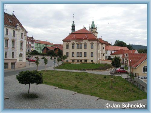 Seznamka Okres Brno-venkov   ELITE Date