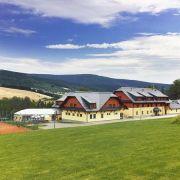 Hotel Alfa Resort