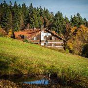 Apartmánek Šumava - Bavorský les