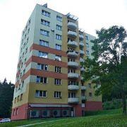 Apartmán u Lipna