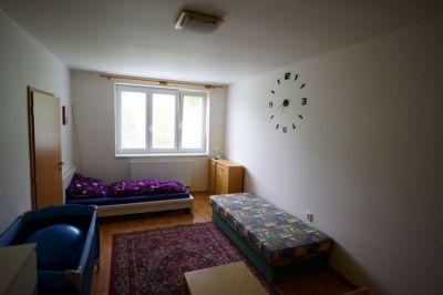 Horské apartmány Horní Lipová