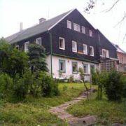 Apartmány Medvěd - Koliba Lupin