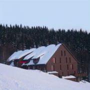 Chata Švadlenka - Apartmány Dreamski