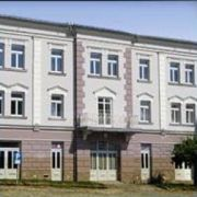 Apartmány Kašperky