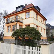 Apartmány Vila Liberec