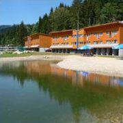 Hotel Aqua Park Špindlerův Mlýn s.r.o.