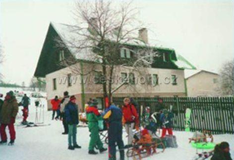 seznamky zdarma v zim