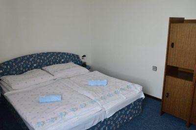 Apartmán Beata