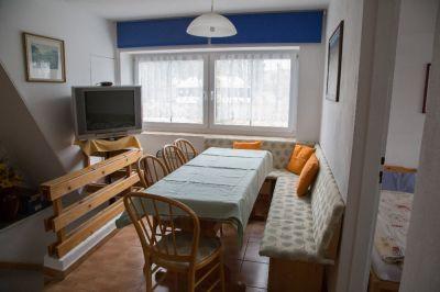 Ubytování Bugár