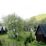 Camping Aloisov
