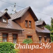 Chalupa 246