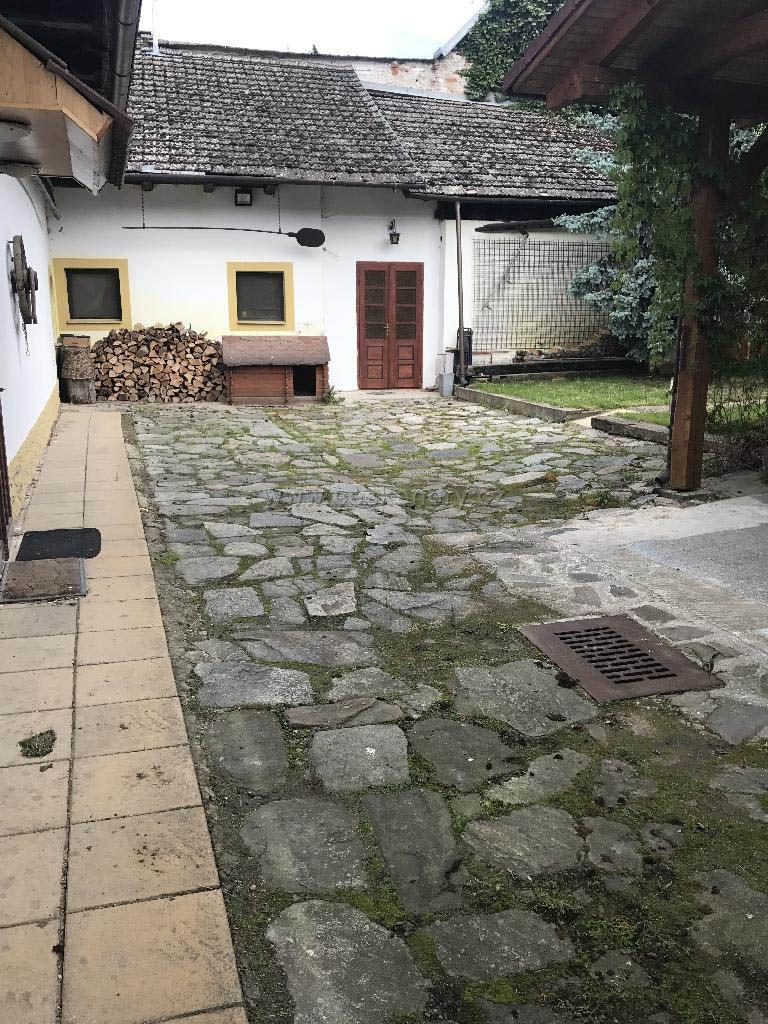 Seznamka Okres Olomouc | ELITE Date