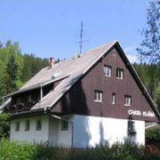 Chata Klára