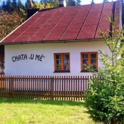 Chata U Mě