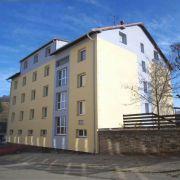 Ubytování - Domov mládeže, Střední škola, Vimperk