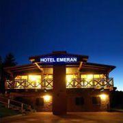 Hotel Emeran ***