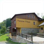 Penzion Filoun