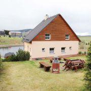 Apartmány Happy Klínovec