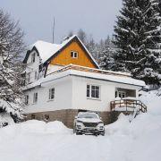Apartmány Harrachov 288