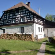 Haus Anna