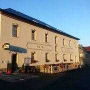 Family Hotel St. Anna