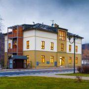 Hotel Valdes