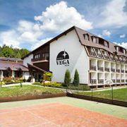 Hotel Vega*** Superior