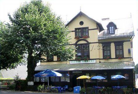 Seznamka kavárna schweiz