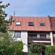 Apartmán Jankův kopec Vrchlabí