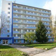 Apartmán Ježková