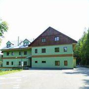 Apartmán Karlov - Orbit