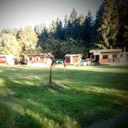Ádova chatová osada Úbislav