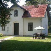 Chalupy Karlovice - Svatoňovice