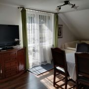 Krkonoše apartment