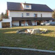 Kunčice - Ubytování 119