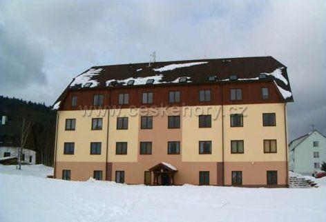 Pronajem hotel restaurace zdice | bazar a inzerce sacicrm.info