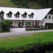 Family hotel Lesní zátiší