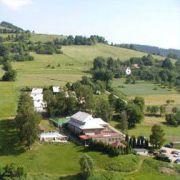 Rekreační středisko Chata Lopeník