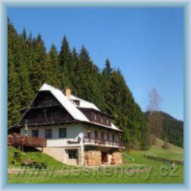 Byt projekt horske | bazar a inzerce sacicrm.info