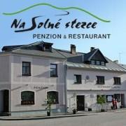 Penzion - Restaurant  Na solné stezce