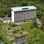 Hotel Nový Dům***