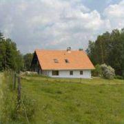 Apartmány Olšinská stodola
