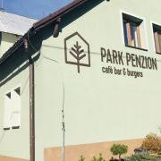 Park Penzion