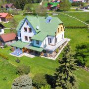 Penzion Liduška