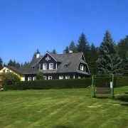 Pension Harrachov